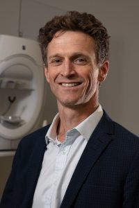 Bunbury and Busselton Eye Doctors Russell Townsend
